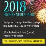 Neujahr_Website