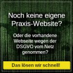 praxis-webseite