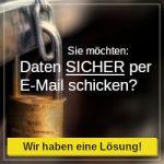 sichere-email